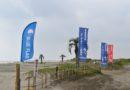 本須賀海岸ビーチクリーン開催について